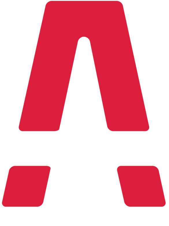 Allweighs Weighing Services Logo